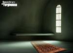 gambar dari hamiltonmuslims.wordpress.com