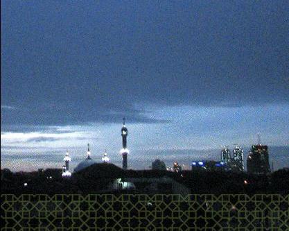 yg punya foto: http://rpchandra.web.id/wp-content/ar1428h.jpg