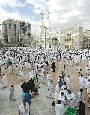 Makkah_masjid