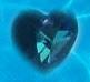 darkblue love