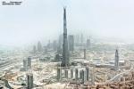 pembangunan burj_khalifa